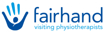 Fairhand Visiting Physiotherapists